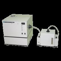 IPCE Measurement System PEC-S20