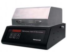 Benchtop Heated UV-Ozone Cleaner PSD-UVT