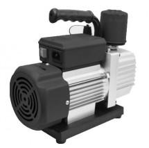 R-4SN Rotary Vane Vacuum Pump