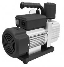 R-8SN Rotary Vane Vacuum Pump