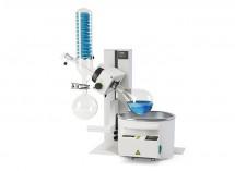 Rotavapor® R-100 Economical Evaporator