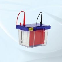 OmniPAGE SB10-HI  Blot Mini High Intensity System