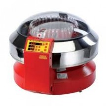 SUPERVARIO-N Multi Purpose Centrifuge