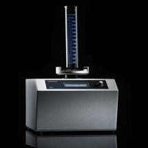 TD 1 Tap Density Tester