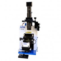 Educational Atomic Force Microscopy TT-2 AFM