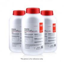 Agar Powder, Technical