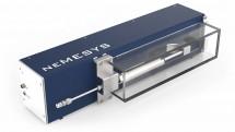 Ultra High Pressure Syringe Pump neMESYS XL 7000N