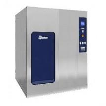 VSHL - High Capacity Steam Sterilizer