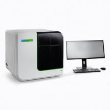 Vectra Polaris Automated Quantitative Pathology Imaging System