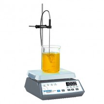 WH220Plus Magnetic Hotplate Stirrer