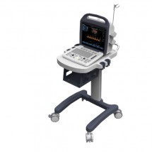 C5 Plus - Portable Color Doppler Ultrasound System