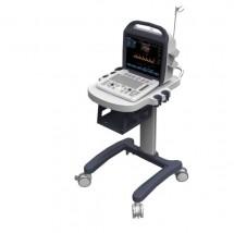 C5 Plus - Portable Color Doppler Ultrasound System