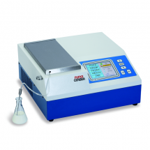 LACTOSTAR Milk Analyzer