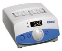 QBD2 Dry Block Heater