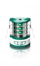 MINOR 200 Sieve Shaker