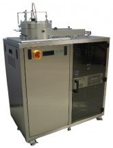 Atomic Layer Deposition Systems NLD-4000