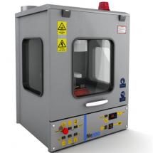 Single-Nozzle Electrospinning System NE200