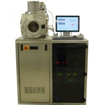 Electron Beam Evaporation System NEE-4000