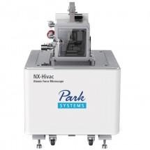 Atomic Force Microscope NX-Hivac