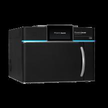 Phoenix BLACK Microwave Muffle Furnace