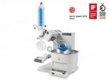 Rotavapor® R-300 Convenient and Efficient Evaporation