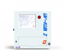 UV-LED Exposure-Masking System UV-KUB2