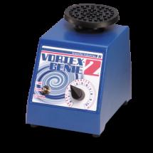 Genie 2 Vortex Mixer
