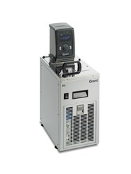 TC120 R Series Refrigerated Baths and Circulators