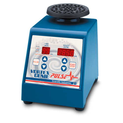Vortex Genie Pulse  Vortex Mixer